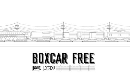 Boxcar Free