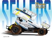 Shane Sellers