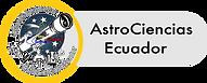 Astrociencias Ecuador@4x.png