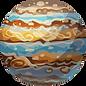 Jupiter@4x.png
