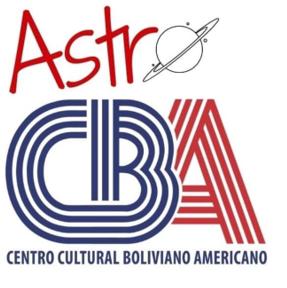 astroCBA.PNG