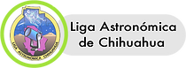 Liga Astronomica de Chihuahua WEB@4x.png