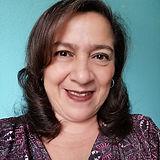 Susana Ivonne Argueta García.jpeg