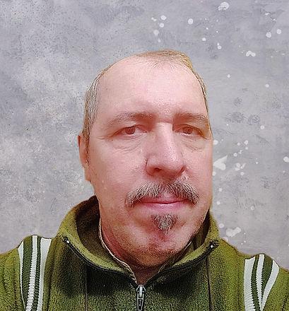 Boris Cepea.jpeg