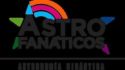 astrofanaticos logo negroo.png