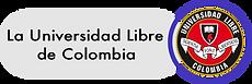 Universidad Libre de Colombia@4x.png