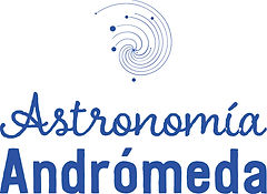 Astronomia Andromeda Logo@4x-100.jpg