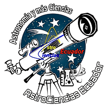 AstroCiencias Ecu Total.png