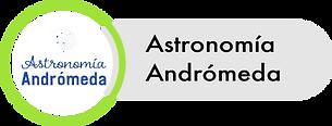 Astronomia Andromeda Web@4x.png