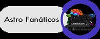 Asdtrofanaticos web page logo@4x.png