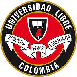 Logo Unilibre.png