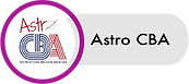 Astro CBA web@4x.png