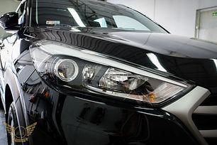 Customs_Garage_Hyundai_Tucson_małe-49.jp