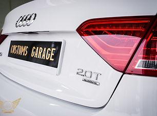 Customs_Garage_Audi_S5_małe-18.jpg