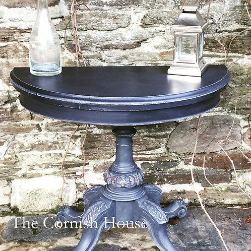 Gentleman's Games Table