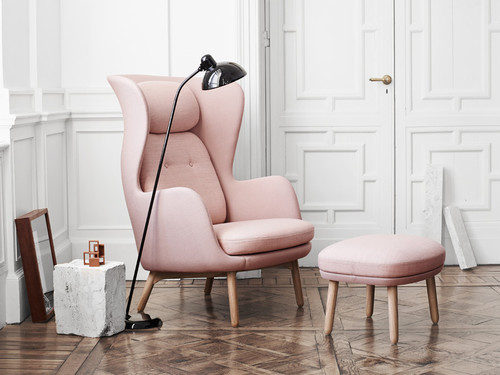 Our Favourite Top 10 Button Back Chairs