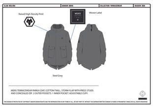 Wolves Mens Lifestyle Designsv3-10.jpg
