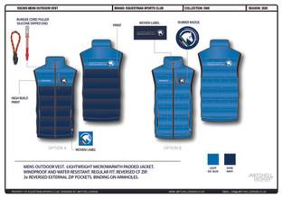 ESC Designs Trend v6-14.jpg