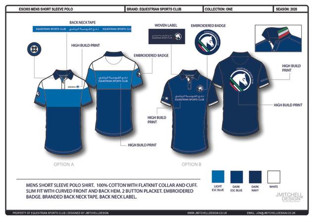 ESC Designs Trend v6-12.jpg