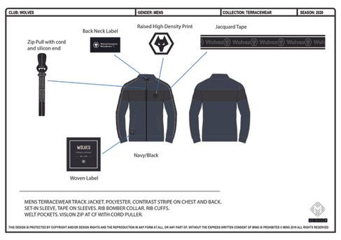 Wolves Mens Lifestyle Designsv3-07.jpg