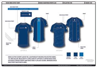 ESC Designs Trend v6-10.jpg