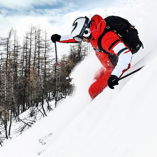 Dare2b Ski Jacket and Pants_2541110489456381_16651432173228