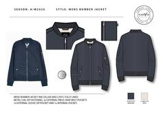 Outerwear Jacket Design.png