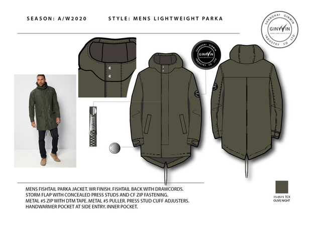 Parka Jacket Outerwear.png
