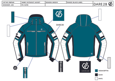 dare2b jacket4.jpg