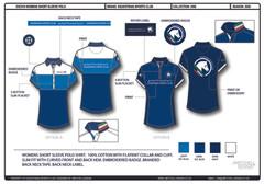 ESC Designs Trend v6-19.jpg