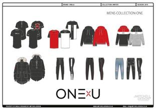 Mens-Streetwear Design.jpg