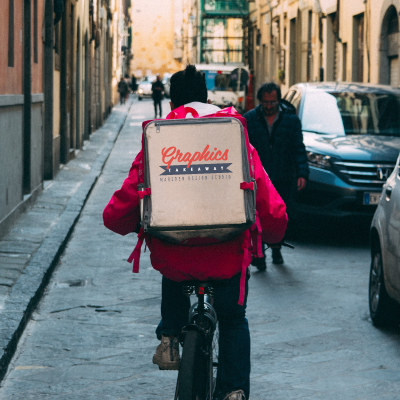 delivery-driver.png