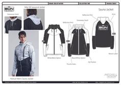 BUN Apparel Collection One v1-10.jpg