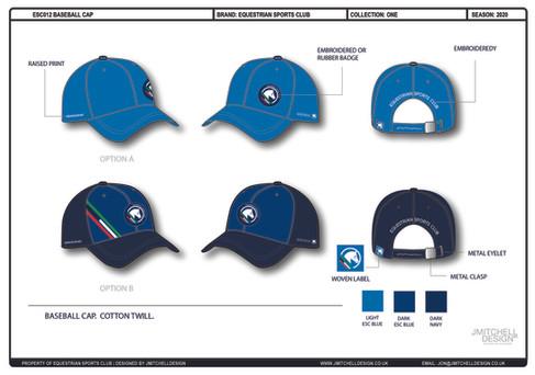 ESC Designs Trend v6-21.jpg