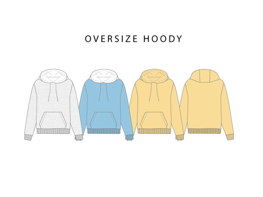 Free Fashion Design Resources