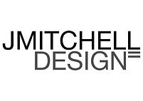jmitchelldesign freelance fashion designer