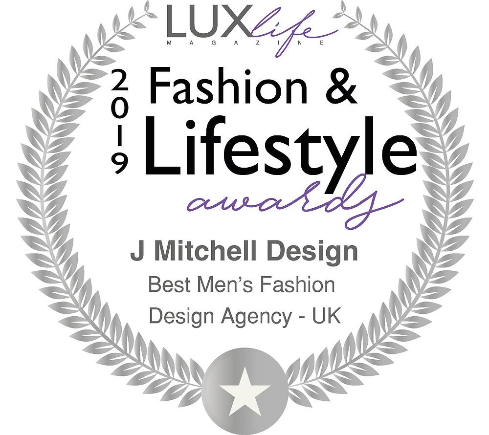 Best Fashion Design Agency