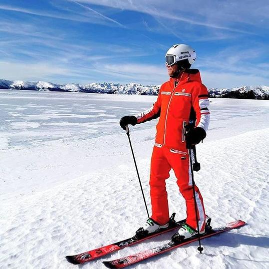 Dare2b Ski Jacket and Pants