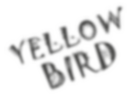 Yellow Bird.png