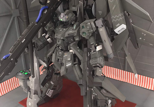Re;+Zell FA-35.JPG