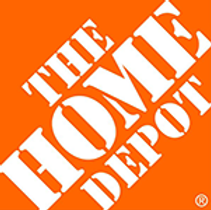 home_depot_logo2.png