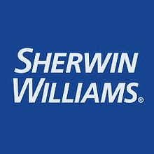 Sherwinwilliams_edited.jpg