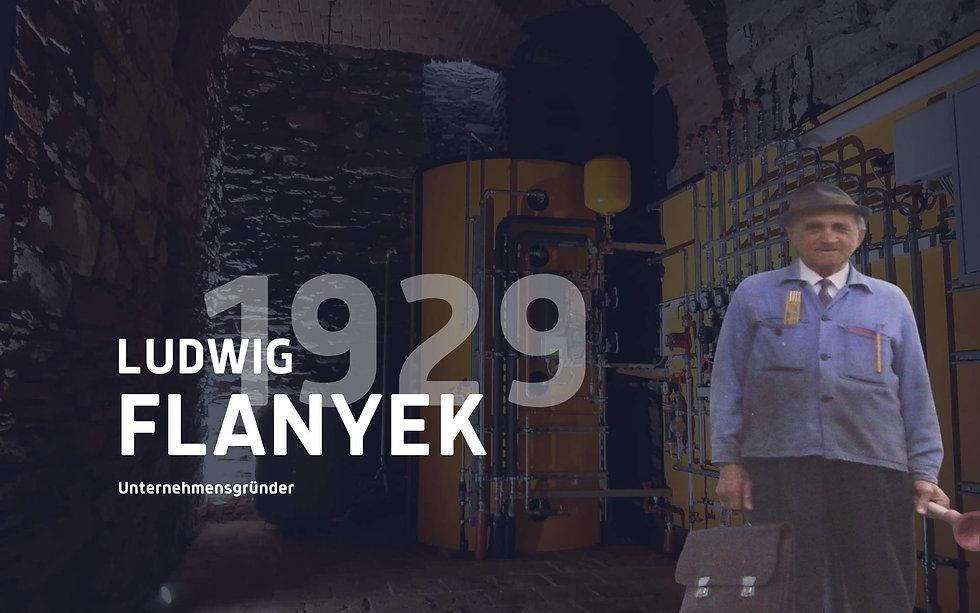 Karl Flanyek GmbH(7).jpg