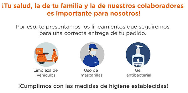 Protocolo Sanitario-1-Sitel.JPG