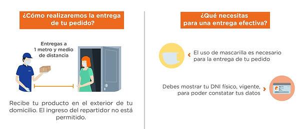 Protocolo Sanitario-3-Sitel.JPG
