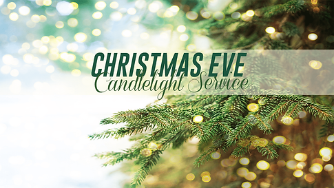 EventButton_1200x675_ChristmasEve2018-1.