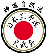 Japan Karate-Do Ryobu-Kai