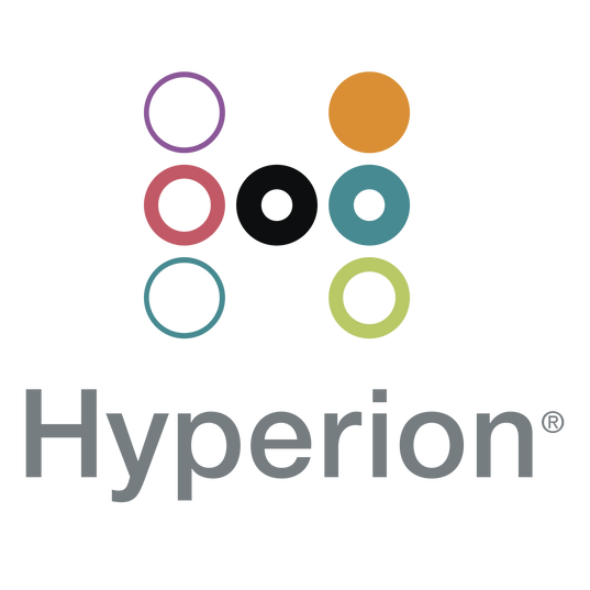 hyperion.png