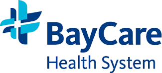 baycare.png