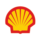 Shell Catalysts & Technologies.png